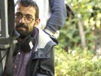 Kıbrıslı Türk Yönetmen Fehmi Öztürk'ün iki filmi Giovanni Scognamillo Ödülü'ne aday gösterildi