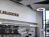 Girne Belediye Meclisi İki Yeni Karar Üreterek Farkındalık Yaratmaya Devam Ediyor