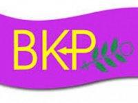 BKP'den İstanbul Sözleşmesi eleştirisi