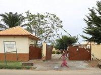 Nijerya'da Bir Yatılı Okulda, Silahlı Kişilerin Düzenlediği Saldırıda 26 Öğrenci Ve 4 Öğretmen Kaçırıldı