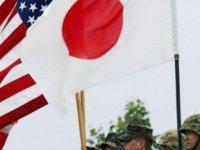 Japonya, 2021'de Ülkede Konuşlu ABD Üsleri İçin 1,9 Milyar Dolar Ödeme Yapacak