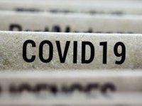 ABD'de Covid-19'dan ölenlerin sayısı 502 bin 698'e yükseldi