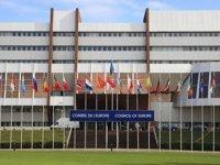 Girne Belediyesi Avrupa Konseyi Yerel ve Bölgesel Yönetimler Kongresi'nde temsil ediliyor