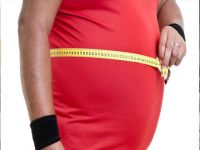 Covid-19 karantinaları obez çocukları olumsuz etkiledi