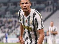 """Cristiano Ronaldo, Juventus'tan ayrılmak istiyor"""