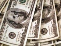 Eski MB başkan yardımcısı: Rezerv eksi 42.3 milyar dolar; dövizi kim aldı belli değil