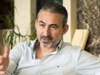 Kalkınma Bankası Yönetim Kurulu Başkanı Hasan Tosunoğlu oldu
