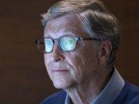 Bill Gates: Bitcoin taraftarı değilim