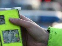 'Nefesim yetmiyor' diyerek alkolmetreye üflemeyen sürücü, 179 promil alkollü çıktı