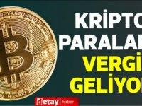 Kripto Para kullanımında Türkiye, Avrupa'da ilk sırada,dünyada dördüncü