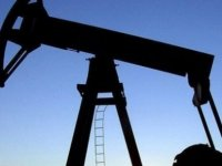 Brent petrolün varili 65,50 dolar