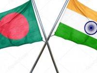 Hindistan Ve Bangladeş, İçinde 81 Arakanlı'nın Bulunduğu Teknenin Akıbetini Tartışıyor