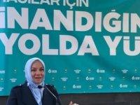 AKP'li vekil: 'Ev ve araba sahibi olmak artık hiç zor değil'