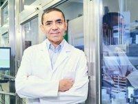 Prof. Dr. Uğur Şahin normale dönüş için tarih verdi: Mayıs-Haziran dönemi