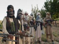 Afganistan'da Taliban-Faryab savaşı devam ediyor