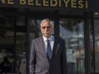 Girne Belediyesi'nden önemli açıklama