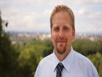Liberland lideri gözaltına alındı