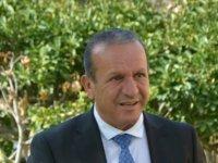 Ataoğlu:''İnanç ve İbadet Hürriyetinin Yasaklanması Söz Konusu Değil''