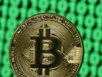 Bitcoin madenciliğinin üslerinden Çin'in İç Moğolistan bölgesi, kripto para faaliyetlerine son verme planı hazırladı