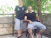 16 yaşındaki oğlunu ensesinden kesti: Pişman değilim, oğlumu Allah yoluna adadım