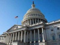 ABD'de 183 Kongre üyesinden Türkiye mektubu