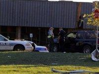 ABD'nin Oklahoma Eyaletinde Polisle Çatışan 17 Yaşındaki İki Genç Öldü