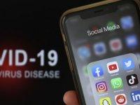 Twitter Kovid-19 aşılarıyla ilgili yanlış içeriklerin paylaşımını önlemek için çalışma başlattı