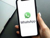 """WhatsApp'a """"kendi kendini yok eden fotoğraflar"""" özelliği geliyor"""