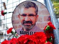 Tahir Elçi davası | Sanık polislerin tutuklanması talebi reddedildi, yurt dışına çıkışları yasaklandı