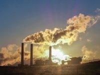 Küresel Sıcaklık Artışı, Yıllık 2 Milyar Ton Emisyon Azaltılmasıyla Sınırlandırılabilir