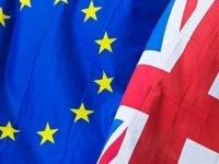 """AB'den İngiltere'ye """"Brexıt Anlaşmasını İhlal"""" Suçlaması"""