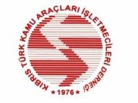 KAR-İŞ Ulaştırma Bakanı Resmiye Canaltay'ı Ziyaret Etti