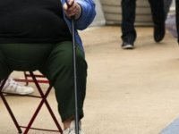 Dünyadaki Covid-19 ölümlerinin yüzde 90'ı obezite oranları yüksek ülkelerde