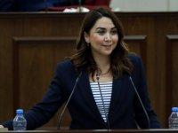 """Baybars: """"Sanırım Turizm Bakanı hükümet etmenin nasıl olduğunu unuttu."""""""