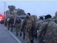Tatvan'daki askeri helikopter kazasında şehit sayısı 11'e yükseldi