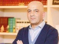 Bilal Erdoğan'ın eski ortağına 5 yıl hapis cezası verildi, tahliye edildi