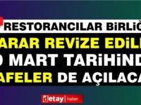 RES-BİR'den sivil itaatsizlik uyarısı!
