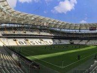 Beşiktaş borcunun 3 milyar 570 milyon 822 bin lira olduğu açıkladı