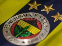 SON DAKİKA! Fenerbahçe'den TFF'ye 9 Türkiye şampiyonluğu için resmi başvuru