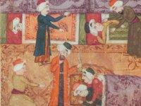 """""""Osmanlı'da Oğlancılık"""" kitabına beraat: Gerekçe, Osmanlı belgelerine dayanıyor!"""