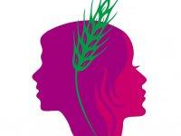 CTP Kadın Örgütü: Talebimiz ve hedefimiz kadına politik, ekonomik ve sosyal yaşamda tam bir eşitliktir