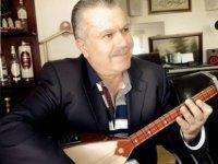 Cengiz Topel Bektaş'ın ölüm sebebi açıklandı