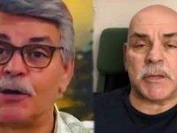 Usta oyuncu Rasim Öztekin hayanı kaybetti