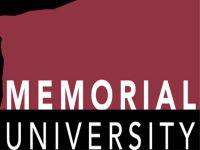 Memorial Kanser Okulu ikinci kez Kıbrıs'ta
