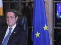Avrupa Konseyi Başkanı: AB gayri resmi konferansta hazır olacak ve müzakerelerin başlaması için katkıda bulunacak