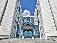 YDÜ Hastanesi Girne Dispanseri Açılıyor