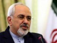 İran ile 5+1 ülkeleri 2'inci tur müzakereleri başlıyor