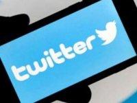 Twitter'ın ücretli yeni hizmeti Blue'ya ait ilk bilgiler sızdı: Hangi özellikler geliyor?