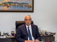 Girne Belediyesi Kurban Bayramı Tedbirleri