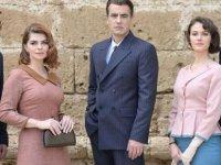 Bir Zamanlar Kıbrıs bu akşam yayınlanmayacak!